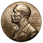 Premios Nobel de Israel
