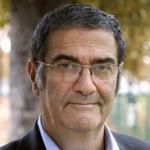 Premio Nobel para físico marroquí de origen judío