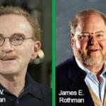 Dos judíos ganaron el Premio Nobel de Medicina