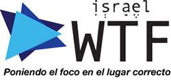 israel-wtf