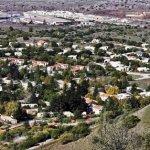 Ciudades de Israel: Altos del Golán- Monte Hermón