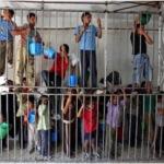 Chile: Falsa acusación contra Israel