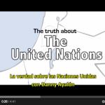 La Verdad sobre la ONU con Danny Ayalon