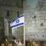 Iom Hazicarón- Día del Recuerdo a los soldados caídos en las guerras de Israel