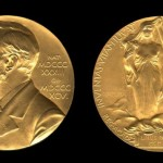 En el techo del mundo: 11 israelíes premio nobel