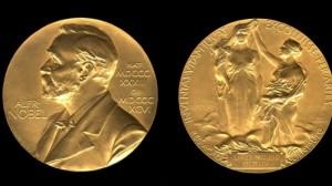 large-nobel-chemistry-medal-635x357