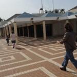 Por primera vez en la historia: Nueva ciudad israelí tendrá únicamente escuelas verdes