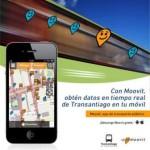 Una empresa israelí lanzará una aplicación para compartir transporte