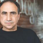 El genio israelí de Google: Yossi Matias