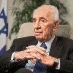 Shimón Peres intervenido de urgencia de corazón