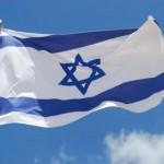 ¿Cuántos ataques terroristas más antes de que Israel sea admirado en lugar de condenado?