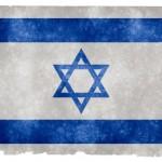 El único problema de Israel