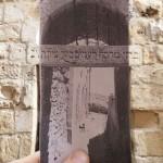 Cómo era Jerusalén hace 100 años – Fotogalería