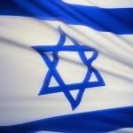 10 hechos y datos curiosos sobre Israel que hacen sentir orgullosos a sus ciudadanos