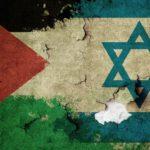 'El infierno en Tierra Santa', o las lacras del periodismo panfletario