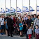 El adiós a Shimon Peres reúne a líderes mundiales