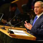 Netanyahu no aceptará ningún intento por parte de la ONU de imponer condiciones a Israel