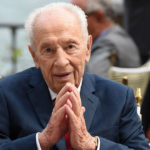 Situación de expresidente israelí Peres ha empeorado, según medios locales