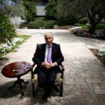 La increíble trayectoria política de Shimon Peres: siete décadas al servicio de Israel