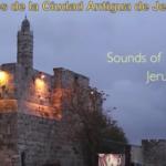 Los Sonidos de Jerusalem