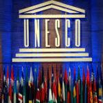 Toma acción: Escríbele a la Unesco!