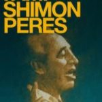 Documental sobre Shimon Peres