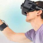 Terapia con gafas 3D