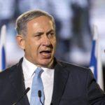 """Netanyahu, tras la amenaza del líder supremo iraní a Israel: """"No somos un conejo, sino un tigre"""""""