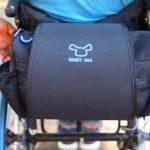 Nueva línea de equipaje israelí ayuda a las personas discapacitadas a viajar sin estrés