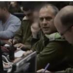 El complejo entrenamiento del Ejército de Israel para hacer frente a la amenaza terrorista