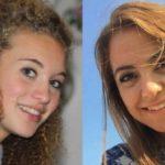Los terroristas de Hamas hackearon celulares de soldados israelíes utilizando perfiles de bellas mujeres