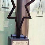 Inaugurarán en Israel un monumento a la memoria de Alberto Nisman