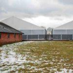 Auschwitz se moviliza para preservar la memoria del Holocausto Nazi