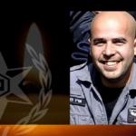 Un policía asesinado en un atentado vehicular en el sur de Israel