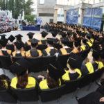 Israel, la Universidad que España quiere imitar para lograr la excelencia