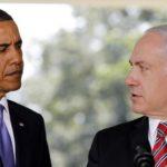 El Avispero de Obama y una Resolución sin Sentido