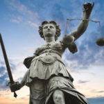 Una gran victoria del Estado de Derecho en Israel