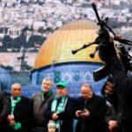 Advierten que Hamas mejoró su capacidad de espionaje cibernético