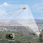 'La cúpula de Hierro', el sistema que protege a Israel de los ataques aéreos