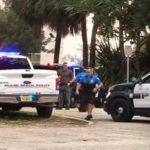 Amenaza de bomba en Consulado de Israel en Miami