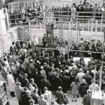 Las huellas del Madrid judío: un legado oculto