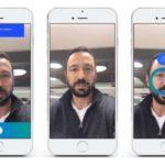 Apple compra firma israelí de reconocimiento facial