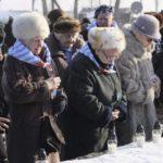 Polonia revela una lista con cerca de 9.500 personas que trabajaron para los nazis en Auschwitz