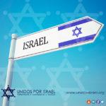 Diez innovaciones israelíes que revolucionaron el mundo tecnológico