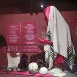 Honrar la memoria: el Museo Judío del Paraguay