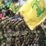 CNN revela la supuesta venta de pasaportes venezolanos a personas vinculadas con Hezbollah