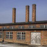 Encontradas varias grabaciones de presos de los campos de concentración nazis