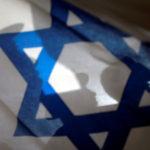 ¿Cómo se ha convertido Israel en uno de los países más influyentes del mundo?
