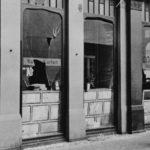 El testimonio de la persecución nazi encontrado en un mercadillo francés