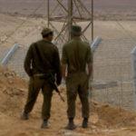 Israel intercepta varios proyectiles disparados por el IS desde el Sinaí contra la ciudad de Eilat